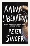 Picture of Animal Liberation