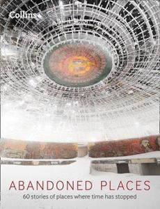 Picture of Abandoned Places