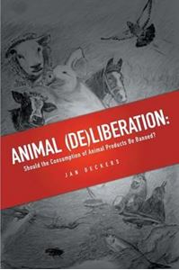 Picture of Animal (de)Liberation