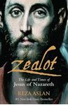 Picture of Zealot: The Life and Times of Jesus of Nazareth