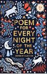 Picture of A Poem for Every Night of the Year
