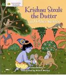Picture of Krishna Steals the Butter and Other Stories