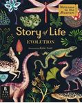 Picture of Story of Life: Evolution