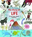 Picture of Story of Life: A First Book About Evolution