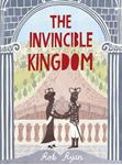 Picture of The Invincible Kingdom