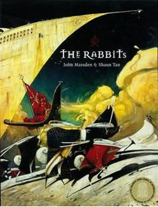 Picture of The Rabbits