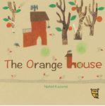 Picture of The Orange House
