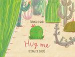 Picture of Hug Me