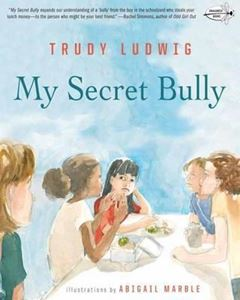 Picture of My Secret Bully