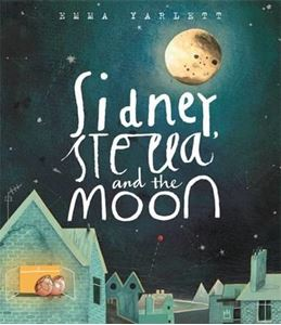 Picture of Sidney, Stella and the Moon