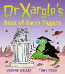 Picture of Dr Xargle's Book of Earth Tiggers