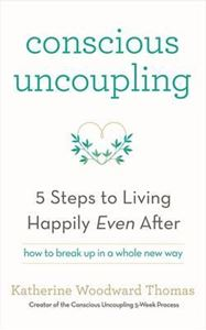 Picture of Conscious Uncoupling
