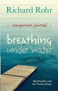 Picture of Breathing Under Water