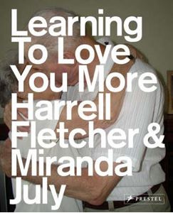 Picture of Learning to Love You More