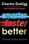 Picture of Smarter, Faster, Better