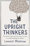 Picture of The Upright Thinkers