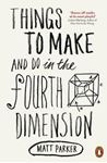 Picture of Things to Make and Do in the Fourth Dimenision