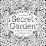 Picture of Secret Garden