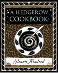 Picture of A Hedgerow Cookbook