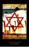 Picture of Anti-Semitism