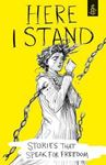 Picture of Here I Stand