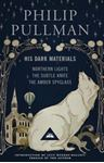 Picture of His Dark Materials: Including All Three