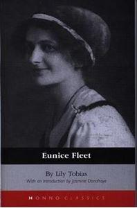 Picture of Eunice Fleet