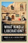 Picture of What Kind of Liberation?