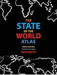 Picture of The State of the World Atlas