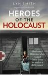 Picture of Heroes of the Holocaust: Ordinary Briton