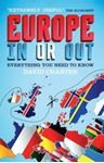 Picture of Europe - in or Out?