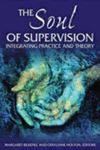 Picture of The Soul of Supervision