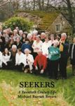 Picture of Seekers: A Twentieth Century Life