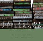 Picture of The Art of Applewood