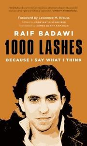 Picture of 1000 Lashes