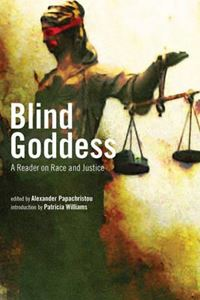 Picture of Blind Goddess