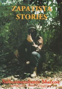 Picture of Zapatista Stories