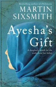 Picture of Ayesha's Gift