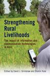 Picture of Strengthening Rural Livelihoods