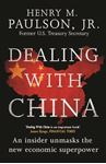 Picture of Dealing with China