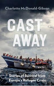 Picture of Cast Away