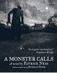 Picture of A Monster Calls