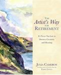Picture of The Artist's Way for Retirement
