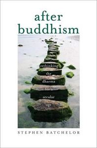Picture of After Buddhism