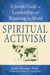 Picture of Spiritual Activism