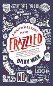 Picture of A Mindfulness Guide for the Frazzled