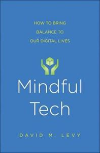 Picture of Mindful Tech