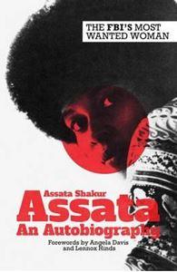 Picture of Assata: An Autobiography