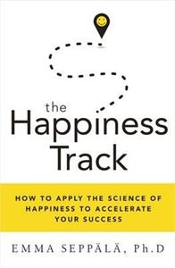 Picture of The Happiness Track