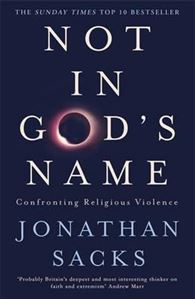 Picture of Not in God's Name: Confronting Religious